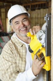 Employee Benefits for an Aging Workforce