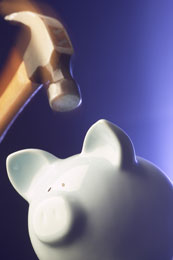 Annuities can be DIY pensions