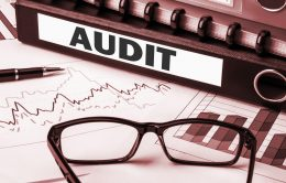 workers compensation audits