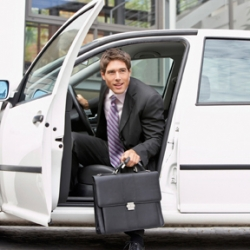 Business Auto Policy