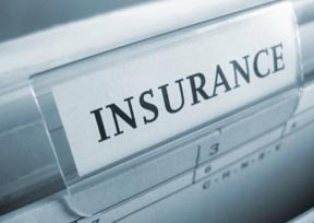 Five Tips For Buying Business Insurance