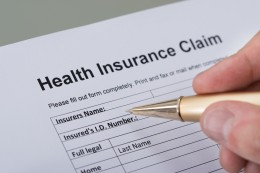 Understanding the Claims Process