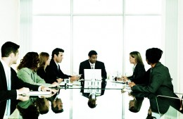 Directors and officers liability insurance