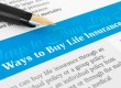 Six Advantages of Single-Premium Life Insurance