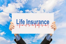 contrary to what people think, singles may also need life insurance
