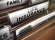 Top 7 Myths of Life Insurance