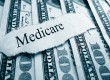 How Medicare Works with Your Medical Benefits