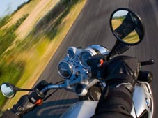 MotorcycleInsurance
