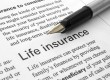 Insurance Coverage Gap: Surprising Statistics