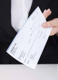 Payroll Deduction Purchases