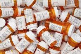 The result of escalating prices is that many patients can't afford the medications and the healthcare they need.