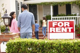 save with renters insurance