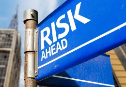 Risk-Management-