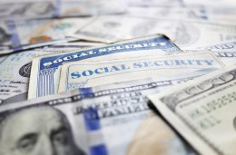 Unlike SSDI, disability income insurance will pay benefits if you are expected to be out of work for less than a year.