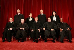 Supreme Court Obamacare Decision