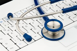 Telemedicine and Workers Comp