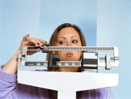 The Affordable Care Act requires private insurance plans to cover behavioral counseling for adults with obesity.