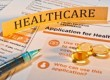 Facts about the affordable care act