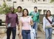 College Student Health Plans