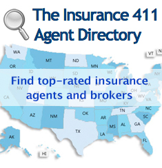 Directory Ad for 411sidebar