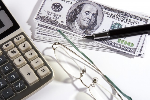 High-Deductible Health Plans: Has Their Time Come? - The ...