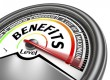 Benefits of Voluntary Benefits