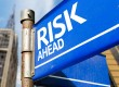 Risk-Management-