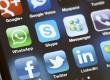 Building a company social media policy