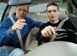 teen driviers
